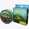 Carbotex Boilie & Carp 0,315mm 12,75kg 550m