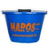 Maros Mix Vödör 12L ( Marosmix )