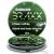 Haldorádó Braxx-fonott feeder előkezsinór 0,14mm 8,45kg 10fm