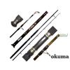 Okuma ERULIS Catfish <500gr harcsázó