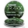 Haldorádó Braxx-fonott feeder előkezsinór 0,10mm 5,58kg 15fm