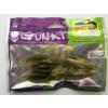 Gunki Grubby Frog Green Ayu 42427