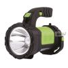 Emos Tölthető LED-es lámpa 2 az 1-ben
