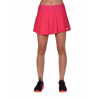 Nike Womens NikeCourt Power Tennis Skirt Tenisz (802112_0675)