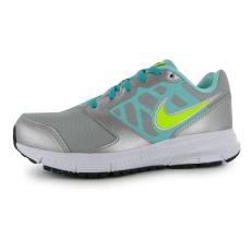 Nike Futócipő Nike Downshifter 6 gye.