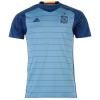Adidas Futball dressz adidas Spain Home 2016 fér.