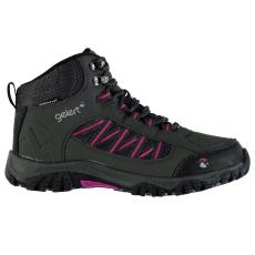 Gelert Outdoor cipő Gelert Horizon Waterproof női