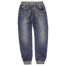 Lee Cooper Farmer Lee Cooper Number gye.