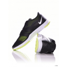 Nike Férfi Utcai cipö Mens Nike Air Epic Speed Training Shoe