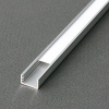 SLIM Alumínium profil LED szalaghoz LEDPR225