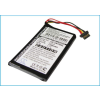 HM9440232488 Akkumulátor 1100 mAh