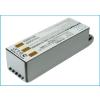 011-01451-00 Akkumulátor 2600 mah