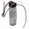 IA3AB07B1A97 Akkumulátor 2200 mAh