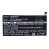 PR-3258128 Akkumulátor 3000 mAh