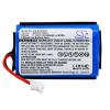 SDT00-13514 akkumulátor 650 mAh