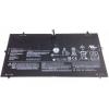 L14S4P71 Akkumulátor 5800 mAh