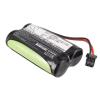 HHR-P506A akkumulátor 1500 mAh
