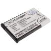 V30145-K1310-X447 akkumulátor 1050 mAh