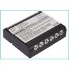 E14152/20 akkumulátor 1200 mAh