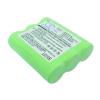 HNN9056 akkumulátor 1000 mAh