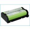 RS-230-0967 akkumulátor 1500 mAh