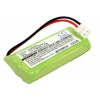 VTECH73C02 akkumulátor 800 mAh
