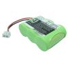 PP303PA1B akkumulátor 600 mAh