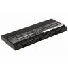 SB10H45076 Akkumulátor 4200 mAh