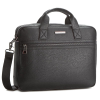 Tommy Hilfiger Laptoptáska TOMMY HILFIGER - Essential Computer Bag AM0AM01589 002