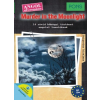 PONS Murder in the Moonlight