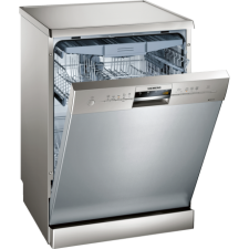 Siemens SN25L882EU mosogatógép