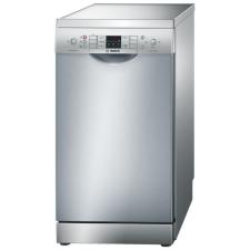 Bosch SPS53E28EU mosogatógép