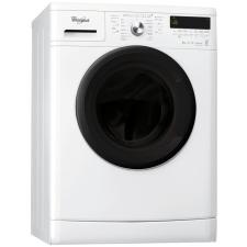 Whirlpool AWOC842830PBL mosógép és szárító