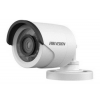 Hikvision DS-2CE16C0T-IR-6 Valós Day/Night Turbo HD fix kültéri IR LED csőkamera