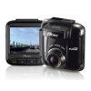 Sec-CAM Abee V51 autós kamera, FULL HD 1080p, GSP adatok - demó bemutató videóval