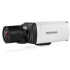 """Hikvision DS-2CC1187P-A 1/3"""" valós Day/Night WDR boxkamera"""