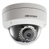Hikvision DS-2CD2120F-I-28 2MP valós Day/Night kültéri IR LED fix dómkamera