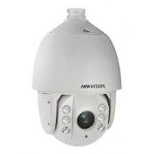 Hikvision DS-2DE7186-AE 2MP valós Day/Night IR LED IP speed dómkamera megfigyelő kamera