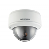 Hikvision Pro DS-2CD764F-EI 1.3MP valós Day/Night, vandálbiztos IR LED IP dómkamera