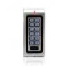 Trixess TXS-W1A Trixess Önálló működésű beléptető 2 ajtó 1 irány (2 külön vezérlehető relé)