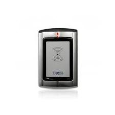 Trixess TXS-R3EM Trixess EM kártya olvasó biztonságtechnikai eszköz