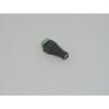 A-MAX PFC DC aljzat csatlakozó sorkapocssal