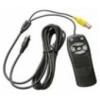 A-MAX RMC-933 távirányító IRW-933hoz