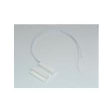 Paradox MC21CW nyitásérzékelő, fehér biztonságtechnikai eszköz