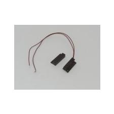Paradox MC21SB nyitásérzékelő, barna biztonságtechnikai eszköz