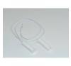 Paradox MC10FW nyitásérzékelő, fehér biztonságtechnikai eszköz