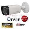 Dahua HFW-2200RZ 2MP IP IR csőkamera, 2,8-12mm motoros zoom