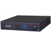 ProVision -ISR PR-NVR16400(2U) 16 csatornás Stand Alone NVR biztonságtechnikai eszköz
