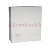 DSC PC510E Fém doboz