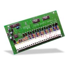 DSC PC4216 Programozható kimeneti modul biztonságtechnikai eszköz